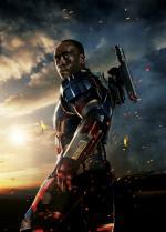 Rsz_iron-man-3-war-machine