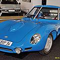 DB coupe 'Vitrine' #1283_11 - 1959 [F] HL_GF