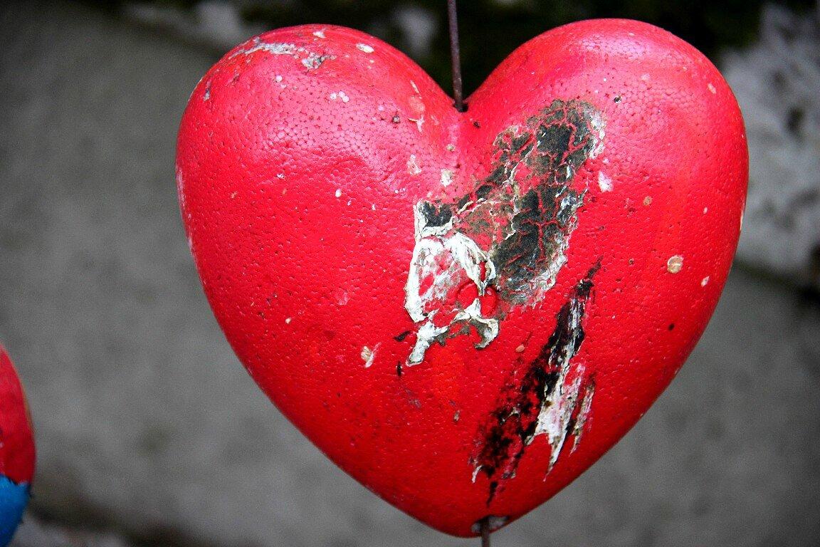 Coeur Père Lachaise_6568