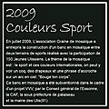 2009_couleurssports