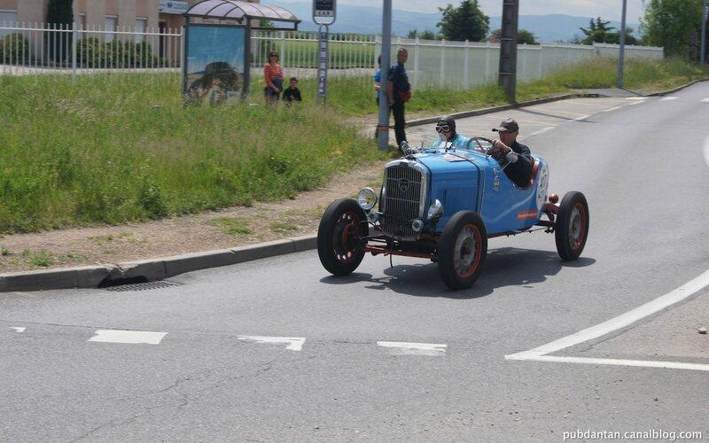 417-Peugeot 201X 1931-Fr-4