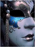 masque1_279b856aa4246f206e01ef032a51a366_fullsize