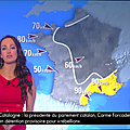 alexandrablanc06.2017_11_10_meteoCNEWS