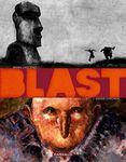 Blast---Larcenet
