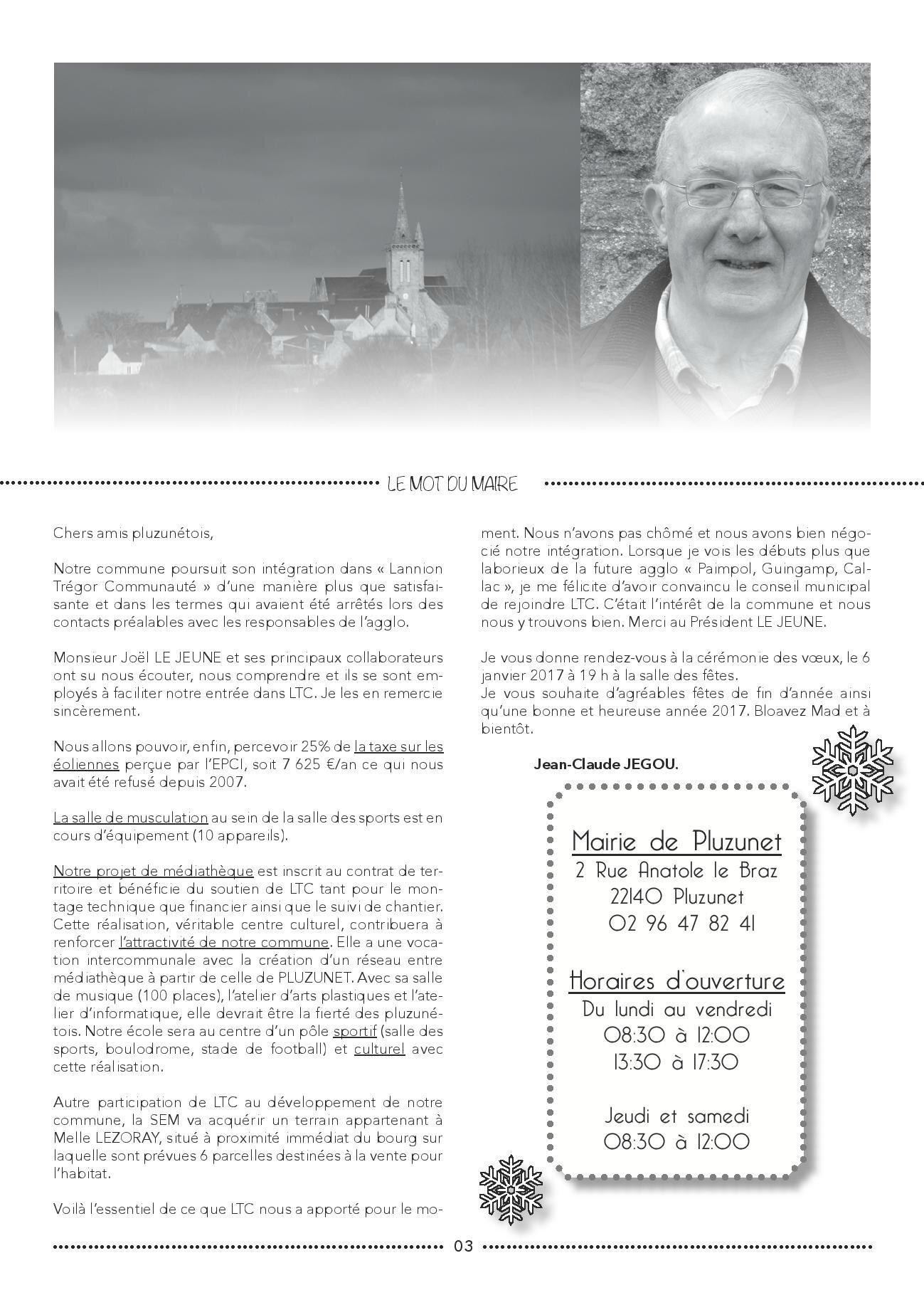 BM juillet 2016-page-003