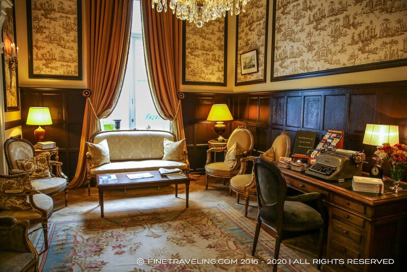 Hotel-Heritage-1138b03a-43b3-4e47-b417-ce1806597444-74723536-and-t-and-tHOTEL-HERITAGET30A3602