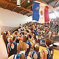 Concours départemental jeunesses-ainees - les 7 et 8 juin 2014 à villefranche