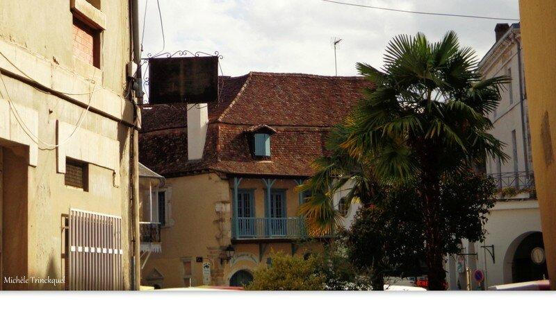 Salies de Béarn 06101652