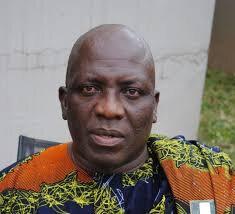 """Le Ministre Lazare Koffi Koffi raconte """" Les dernières heures du régime FPI et le rôle Flou joué par Monsieur Affi N'guessan"""""""