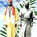 Kongo dieto 3582 : ce qu'il faut faire pour concretiser notre independance spirituelle !