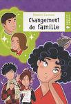 Changement_de_famille