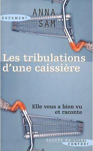 les_tribulation_p1