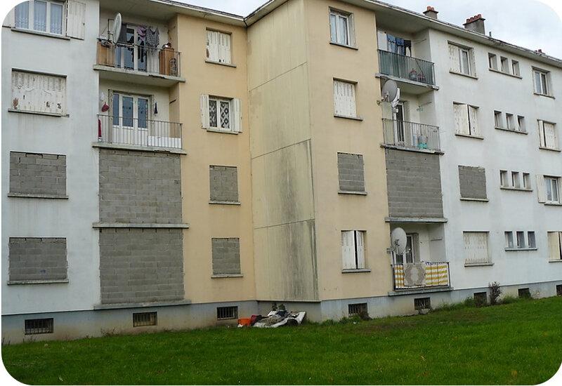Quartier Drouot - Nouveau Drouot