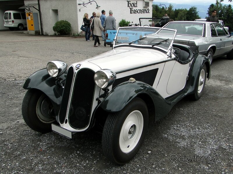 bmw-315-1-roadster-1934-1936-a