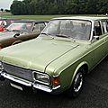 Ford 20m p7b 2300 s turnier-1971