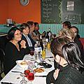 repas club 2011 010