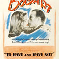 Le port de l'angoisse (1944)