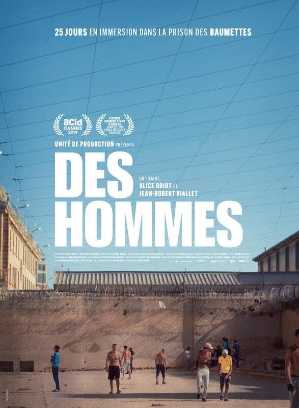 DES_HOMMES_120x160 HD