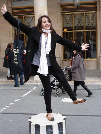 paris_2012_097