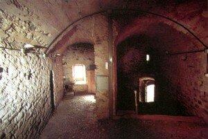 Sacra_di_San_Michele_037a