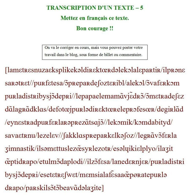 TEXTEtranscriptionINVERSEphoto5