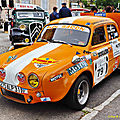 Renault Dauphine proto 1600 FRE_04 - 1961 [F] HL_GF