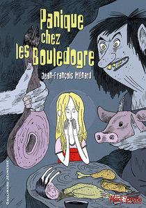 panique_chez_les_bouledogre