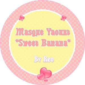 masque_sweet_banana