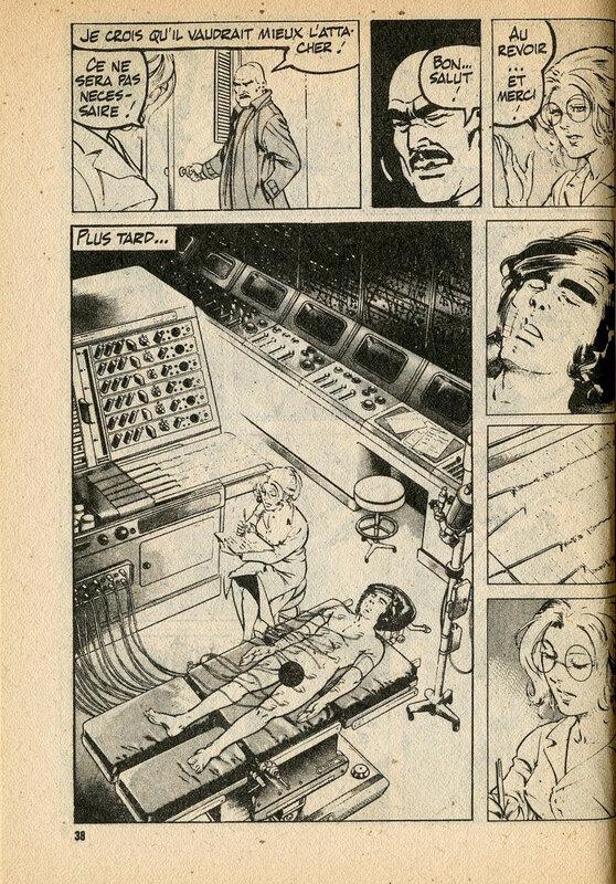 Canalblog Manga Mutant04