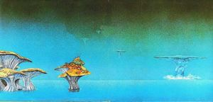 rd_07_yes_yessongs_arrival_insert