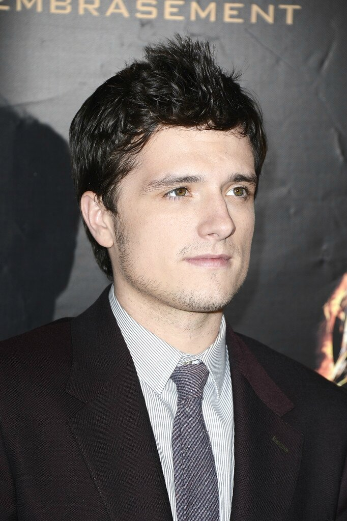 Catching Fire Premiere Paris05