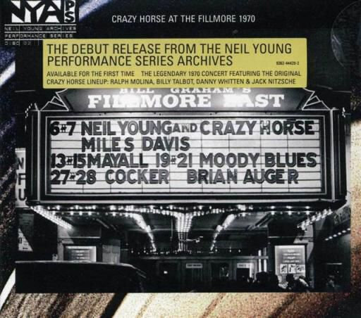 Live_at_the_Fillmore_East_Live