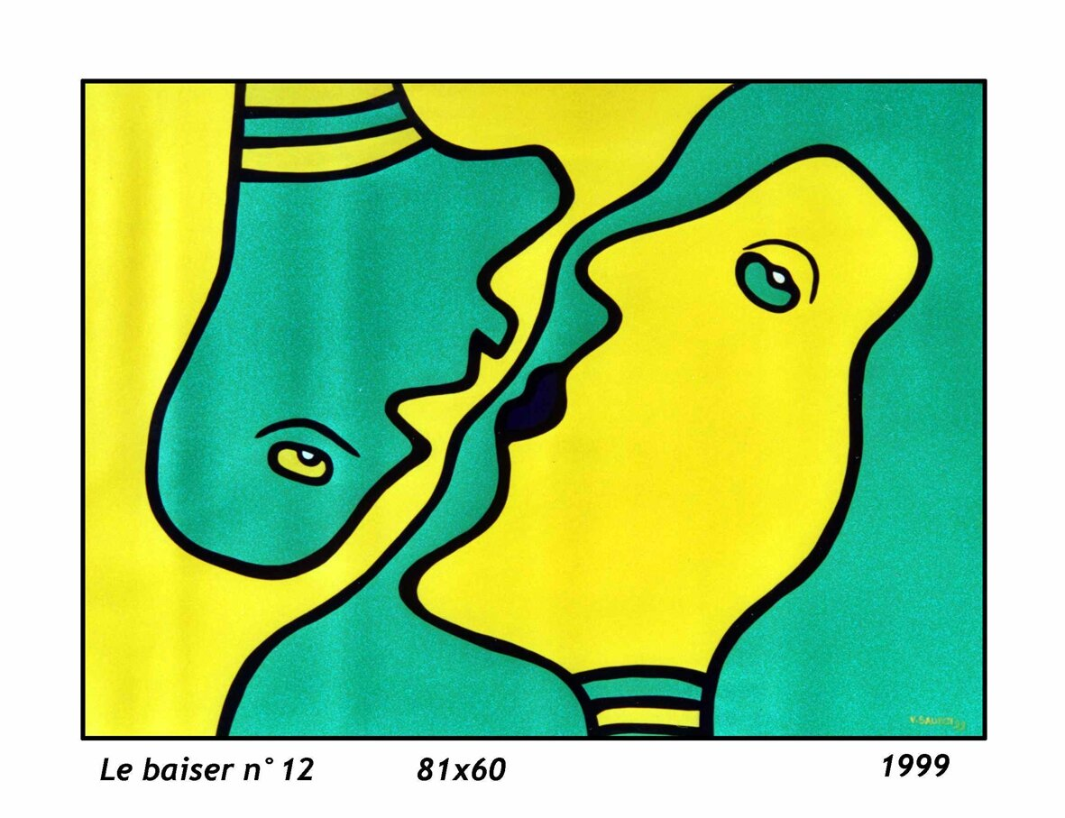 BAISER 12
