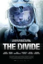 the-divide-affiche