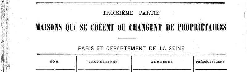 Archives commerciales 1895_2