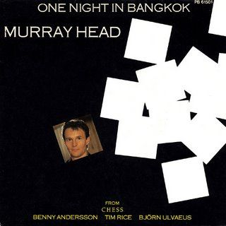 41_MURRAY_HEAD___One_Night_in_Bangkok