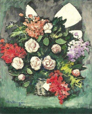 Bouquet_de_1900_de_Kees_Van_Dongen