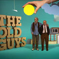 [dl] the old guys