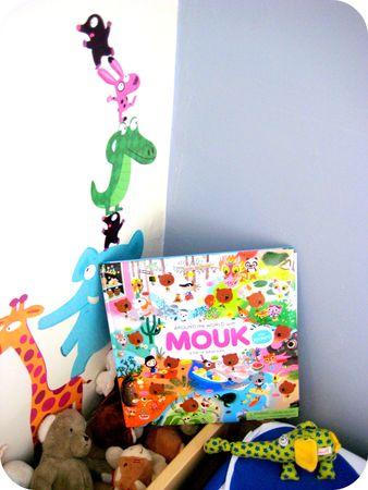 mouk_005