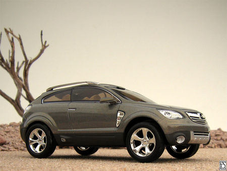 Opel_AntaraGTC_05