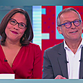 karinebasteregis08.2019_12_19_journal7h30telematinFRANCE2