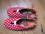 chaussons_pois1