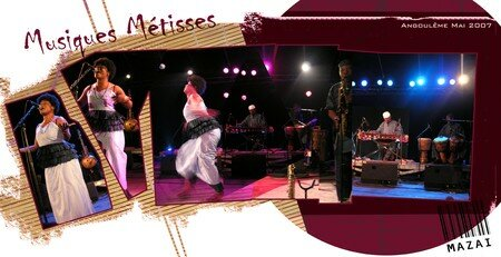 musiques_m_tisses