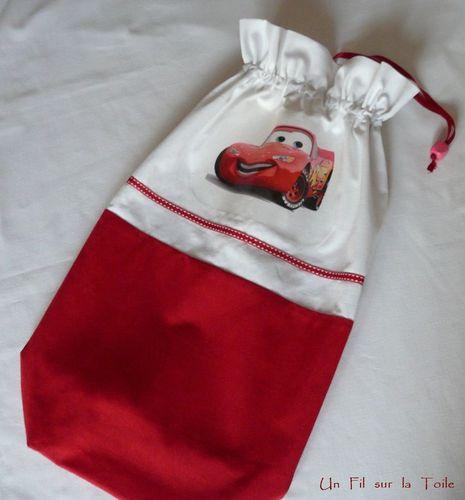 2010 05 Sac Cars rouge