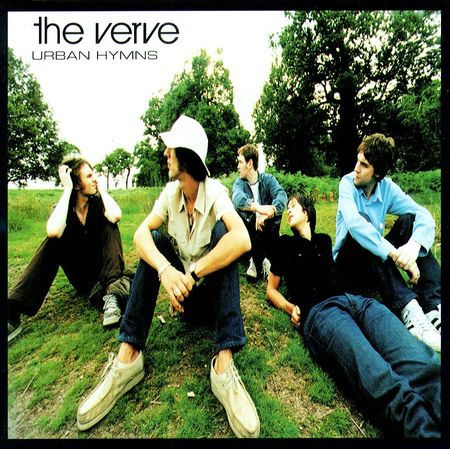 the_verve_urban_hymns_front