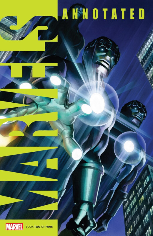 marvels annotated 02