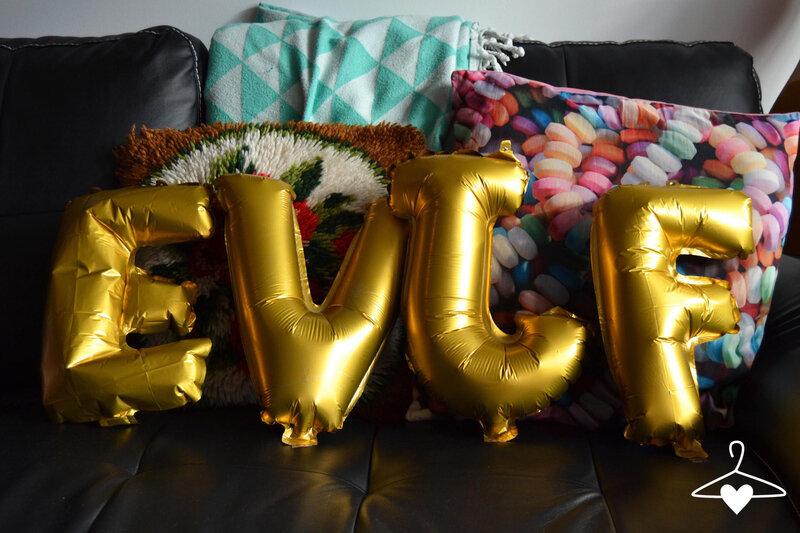 ballons-lettres-evjf-blog-alice-sandra