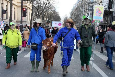 2_Carnaval_de_Paris_12_1011