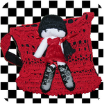 sac_crochet_doll_2