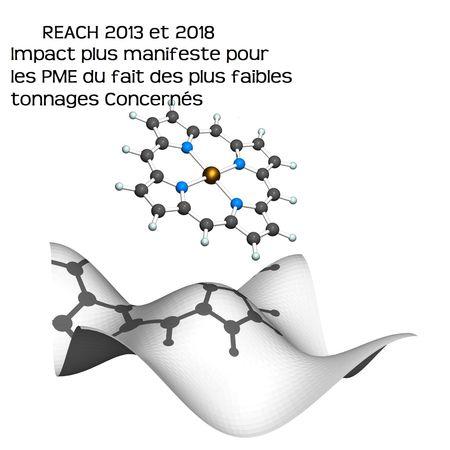REACH_Fonderie_2013_2018